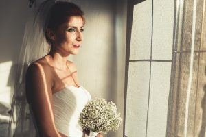 Fotografo de bodas caceres